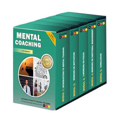 Mental-Coaching